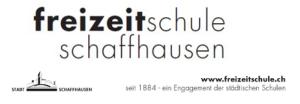 logo-freizeitschule_bild_2